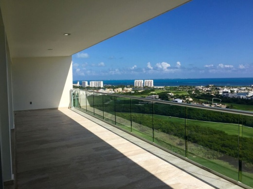 Empresa lider en servicios inmobiliarios. Venta, compra y alquiler de inmuebles en cancun