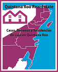 Bienes Raices Cancun, Quintana Roo Real Estate